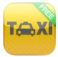 <strong>TAXI Garda</strong> è la <strong> APP </strong> che ti fa trovare un taxi sul Lago di Garda in modo semplice e veloce.  <strong>È GRATIS </strong> e basta un click.